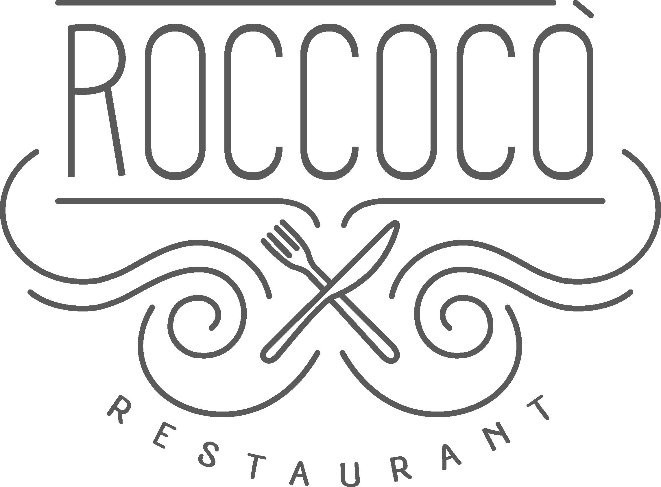 Ristorante Roccocò | Segrate MI