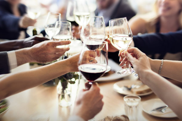 ristorante-roccoco-cena-aziendale