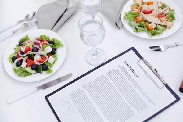 ristorante-roccoco-pranzo-aziendale